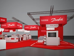 20140922 DANFOSS CHILLVENTA
