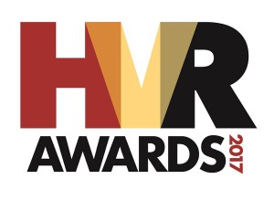 20171229 Toshiba-hvr-awards-2017