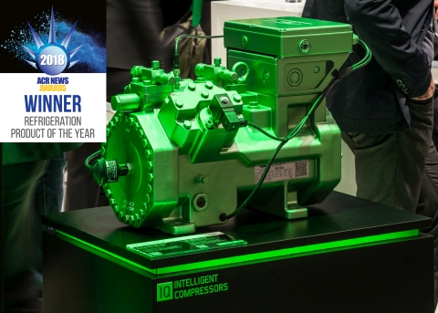 20180209 2 BITZER ACR News Award