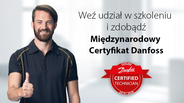 20190405 Danfoss-facebook