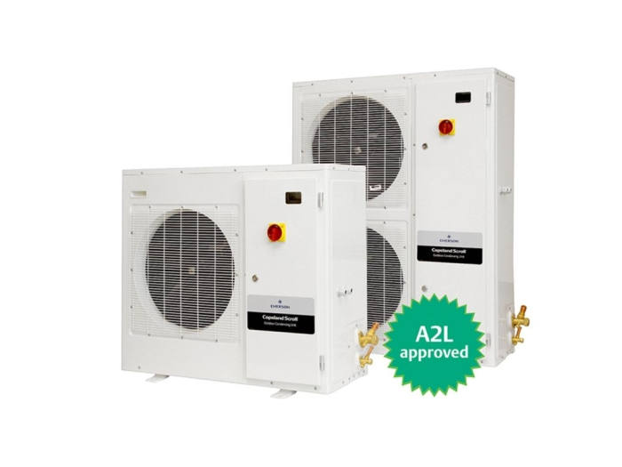 20201020 emerson zxa2l-refrigeration units