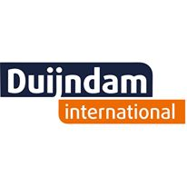 Duijndam International