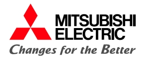 Mitsubishi Electric 300