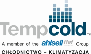 Tempcold Ahlsell Ref logo w2a 300