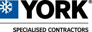 YORK SC logo-color 300