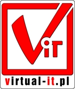 virtual-it-pl-logo-2012